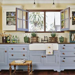 Image from kitchenbathideas.com